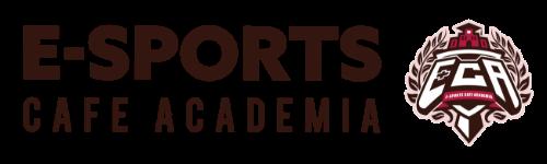 E-Sports Cafe ACADEMIA